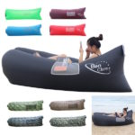 Inspirational Inflatable Couch Amazon 65 For Inspirational Couches Ideas with Inflatable Couch Amazon