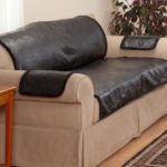 Inspirational Leather Couch Protector 73 On Sofa Room Ideas with Leather Couch Protector