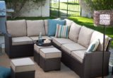 Inspirational Outdoor Wicker Couch 55 About Remodel Sofa Table Ideas with Outdoor Wicker Couch