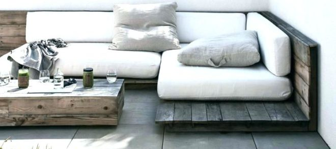 Inspirational Pallet Couch Cushions 61 In Sofas and Couches Ideas with Pallet Couch Cushions