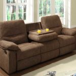 Inspirational Reclining Couch With Cup Holders 29 For Your Living Room Sofa Inspiration with Reclining Couch With Cup Holders