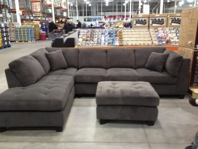 Inspirational Sectional Couch Costco 31 For Sofa Table Ideas with Sectional Couch Costco