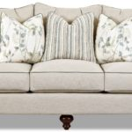 Inspirational Shabby Chic Couch 94 Sofa Room Ideas with Shabby Chic Couch