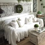 Inspirational Shabby Chic Couch Cover 48 For Contemporary Sofa Inspiration with Shabby Chic Couch Cover