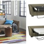 Inspirational Small Fold Out Couch 88 In Inspirational Couches Ideas with Small Fold Out Couch