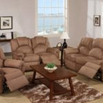 Lovely Couch And Recliner Set 32 In Sofa Design Ideas with Couch And Recliner Set
