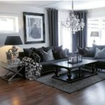 Lovely Dark Grey Couch Living Room 66 Sofas and Couches Set with Dark Grey Couch Living Room