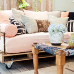 Lovely Diy Daybed Couch 56 For Sofas and Couches Ideas with Diy Daybed Couch