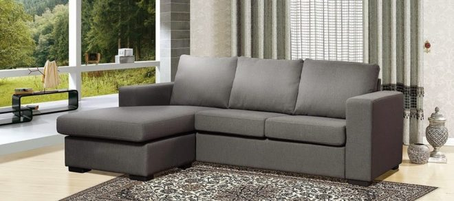 Lovely Gray Microfiber Couch 31 On Office Sofa Ideas with Gray Microfiber Couch