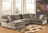 Lovely Large Sectional Couch 72 In Office Sofa Ideas with Large Sectional Couch
