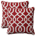 Lovely Red Throw Pillows For Couch 26 For Sofas and Couches Set with Red Throw Pillows For Couch