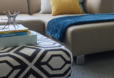 Lovely Throw Blanket On Couch 24 Sofa Table Ideas with Throw Blanket On Couch
