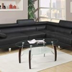 Luxury Amazon Sectional Couch 11 With Additional Living Room Sofa Inspiration with Amazon Sectional Couch