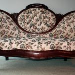 Luxury Antique Couches Early 1900 s 74 About Remodel Sofas and Couches Ideas with Antique Couches Early 1900 s
