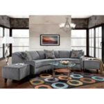 Luxury Curved Couch Sofa 96 With Additional Modern Sofa Ideas with Curved Couch Sofa