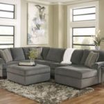 Luxury Gray Couch Set 93 About Remodel Sofa Room Ideas with Gray Couch Set