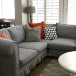 Luxury L Sectional Couch Covers 35 For Modern Sofa Inspiration with L Sectional Couch Covers