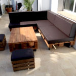 Luxury Make A Couch 59 With Additional Living Room Sofa Ideas with Make A Couch