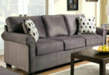 Luxury Simmons Couch Reviews 61 Office Sofa Ideas with Simmons Couch Reviews
