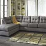 Magnificent 2 Piece Sectional Couch 69 About Remodel Inspirational Couches Ideas with 2 Piece Sectional Couch
