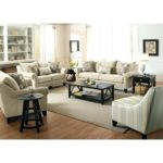 Magnificent American Signature Couch 93 With Additional Inspirational Couches Ideas with American Signature Couch