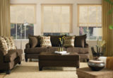 Magnificent Brown Couch Living Room Decor 85 On Sofas and Couches Set with Brown Couch Living Room Decor