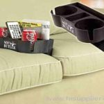 Magnificent Couch Cup Holder Insert 85 Sofas and Couches Set with Couch Cup Holder Insert
