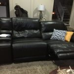 Magnificent Craigslist Leather Couch 28 About Remodel Living Room Sofa Inspiration with Craigslist Leather Couch