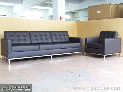 Magnificent Leather Office Couch 49 With Additional Modern Sofa Ideas with Leather Office Couch