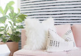 Magnificent Light Pink Couch 43 Sofas and Couches Set with Light Pink Couch