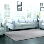 Magnificent Macys Couch Covers 93 With Additional Sofas and Couches Set with Macys Couch Covers