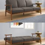 Magnificent Need Help Moving A Couch 92 On Sofas and Couches Ideas with Need Help Moving A Couch