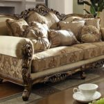 Magnificent Victorian Style Couch 25 About Remodel Living Room Sofa Ideas with Victorian Style Couch