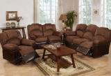 New 3 Piece Couch Set 22 For Your Sofas and Couches Ideas with 3 Piece Couch Set