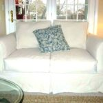 New 3 Piece Sectional Couch Covers 25 With Additional Modern Sofa Ideas with 3 Piece Sectional Couch Covers