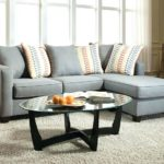 New American Freight Couches 33 For Your Inspirational Couches Ideas with American Freight Couches
