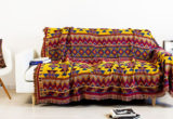 New Couch Cover Blanket 39 Sofas and Couches Ideas with Couch Cover Blanket