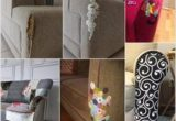 New Couch Covers For Cat Scratching 56 For Your Modern Sofa Inspiration with Couch Covers For Cat Scratching