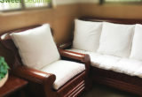 New Couch Cushion Inserts 16 About Remodel Sofa Table Ideas with Couch Cushion Inserts
