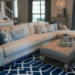 New Custom Sectional Couches 21 In Office Sofa Ideas with Custom Sectional Couches