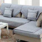 New Gray Couch Covers 56 For Modern Sofa Inspiration with Gray Couch Covers