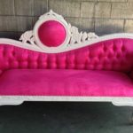 New Hot Pink Couch 97 With Additional Inspirational Couches Ideas with Hot Pink Couch