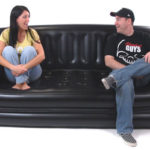 New Inflatable Couch Sofa 33 On Office Sofa Ideas with Inflatable Couch Sofa