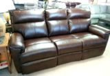 New Leather Couch Dye Kit 42 About Remodel Office Sofa Ideas with Leather Couch Dye Kit