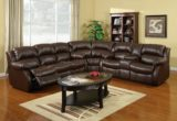 New Leather Sectional Couch With Recliner 89 With Additional Living Room Sofa Ideas with Leather Sectional Couch With Recliner