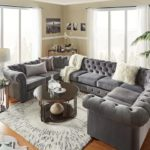New U Shaped Sectional Couch 33 With Additional Inspirational Couches Ideas with U Shaped Sectional Couch