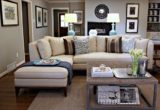 Outstanding Behind Couch Lighting 70 For Sofa Room Ideas with Behind Couch Lighting