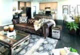Outstanding Brown Couch Pillows 99 About Remodel Living Room Sofa Inspiration with Brown Couch Pillows