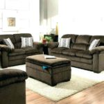 Outstanding Chocolate Brown Couch 17 With Additional Contemporary Sofa Inspiration with Chocolate Brown Couch