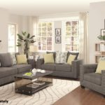 Outstanding Grey Couch And Loveseat 12 For Your Sofa Design Ideas with Grey Couch And Loveseat